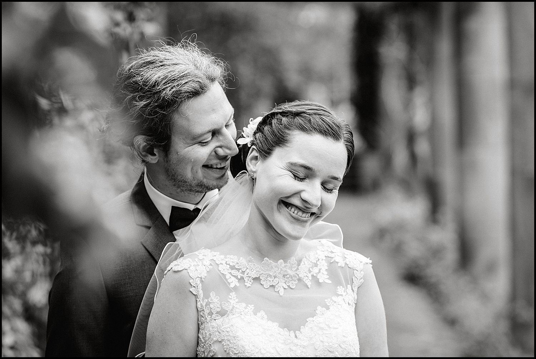 Brautpaarsshooting_kurpark_bad_dürkheim