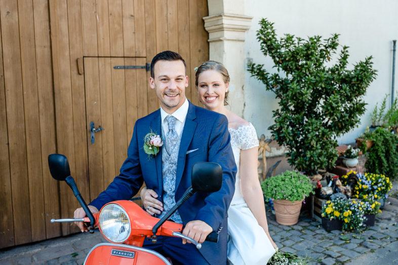 Hochzeitsfotograf_kaiserslauter_hochzeit_auf dem_Land