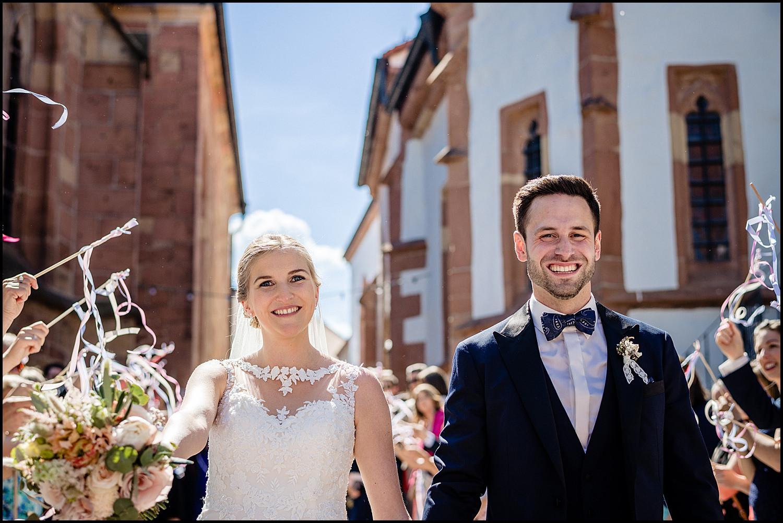 Hochzeit_Schloss_Palais_Wachenheim_Weinstraße