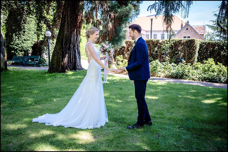 Hochzeit_Schloss_Palais_Wachenheim