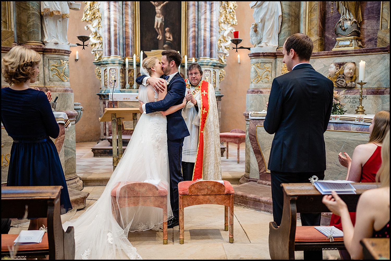 Heiraten_Hochzeit_St._Georg_Kirche_wachenheim
