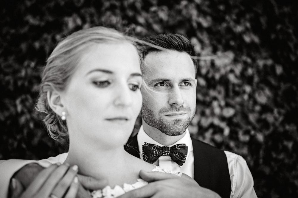 Hochzeit_schloss_palais_wachenheim_markus_husner