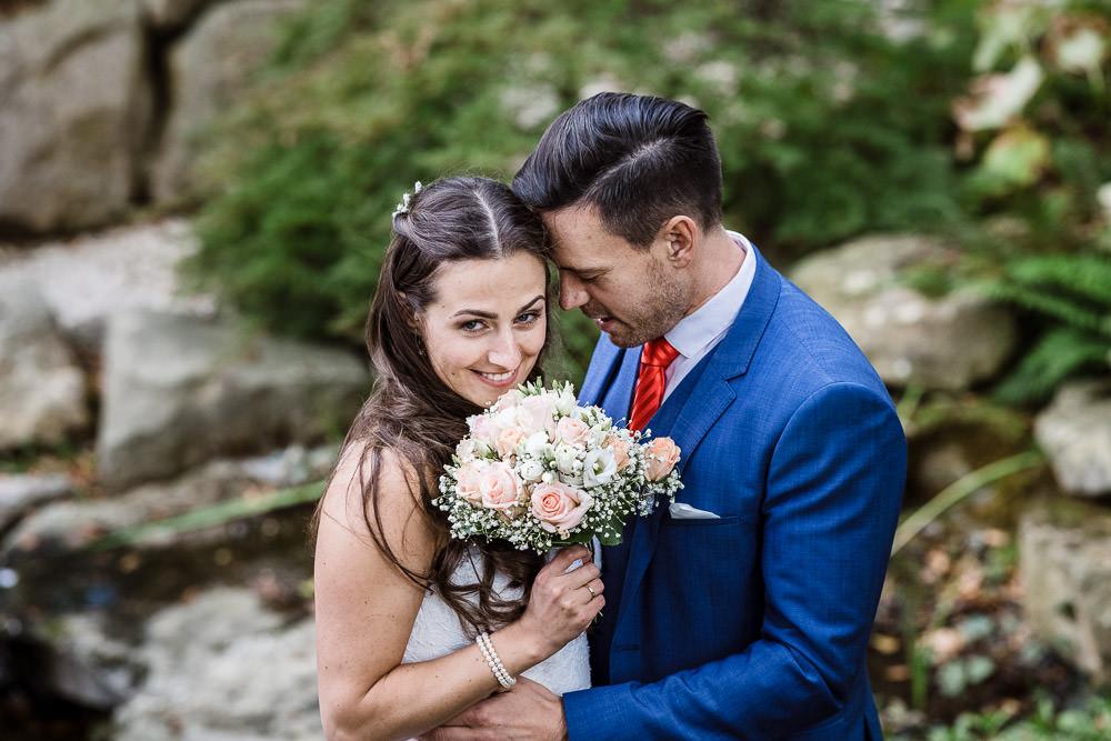 Hochzeit_deidesheim_hochzeitsfotograf