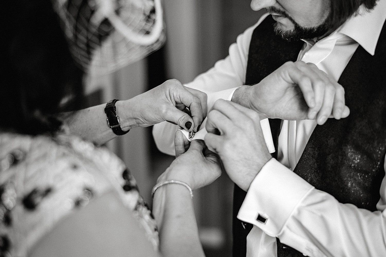 Heiraten deidesheim von winning
