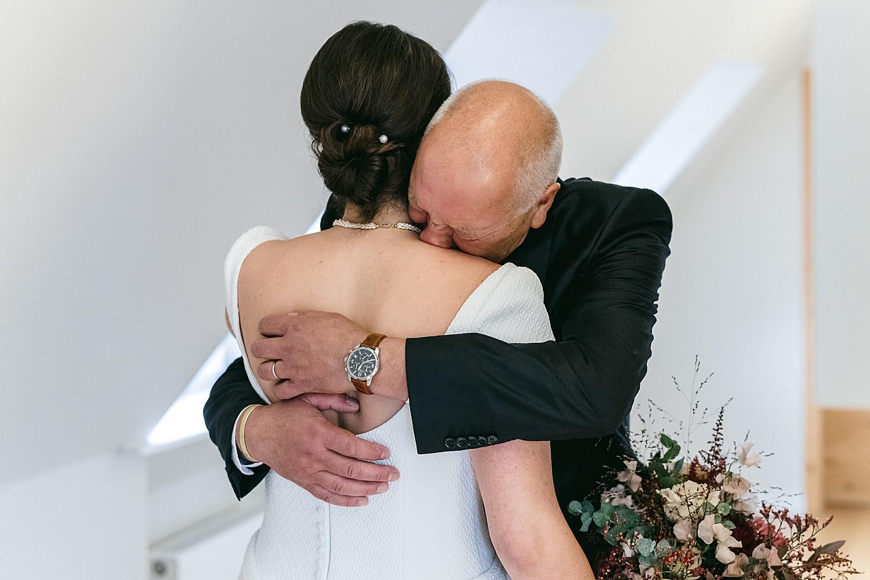 Hochzeit deidesheim weinstraße