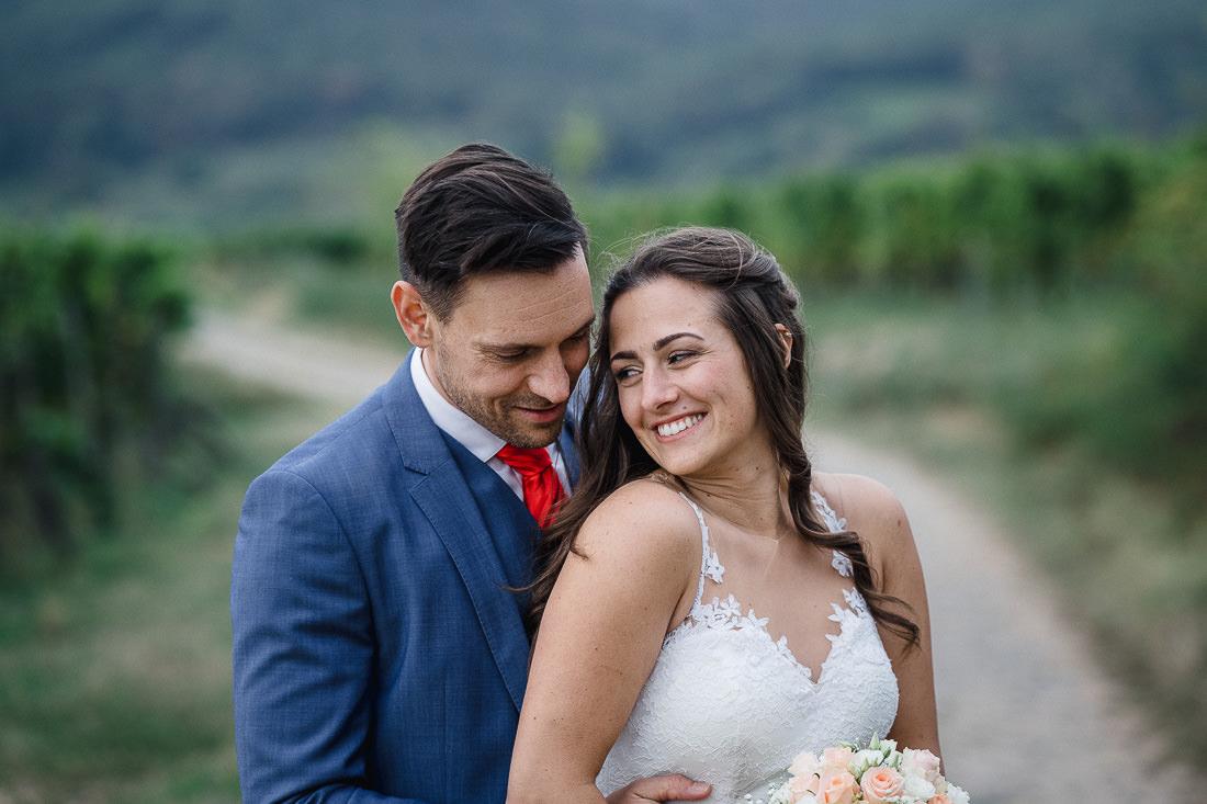 Hochzeitsfotograf-1