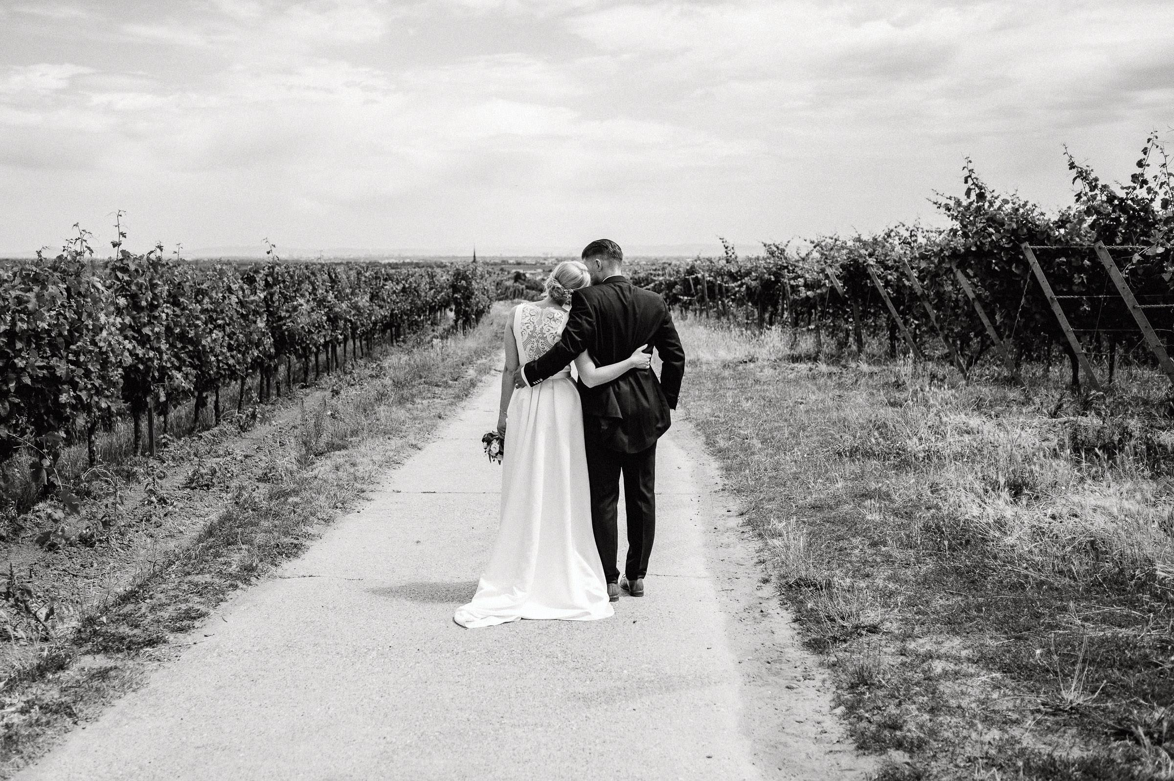Hochzeitsfotografie odenwald