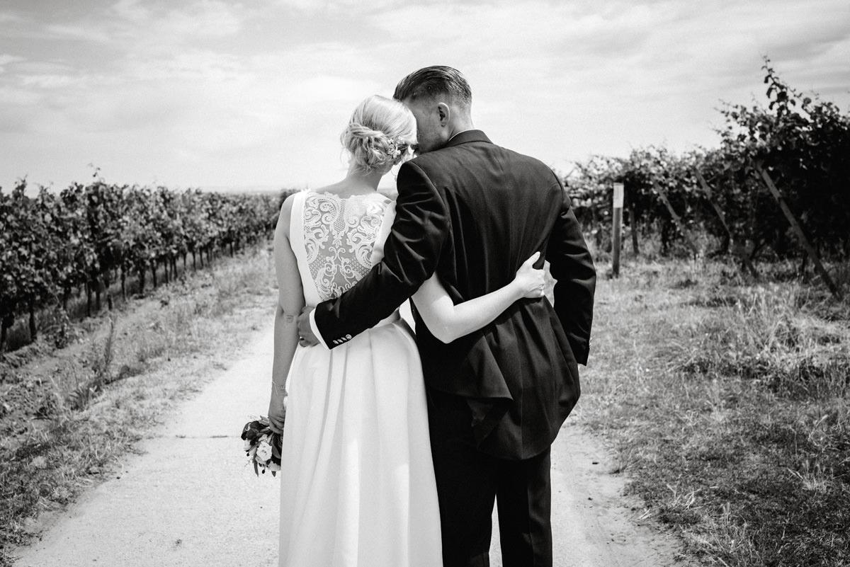 Hochzeitsfotografie Markus Husner