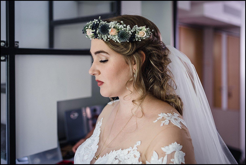 Hochzeit_Heiraten_Mühle_am_Schlossberg