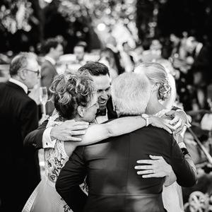 Instagram-Markus_Husner_Hochzeitsfotografie