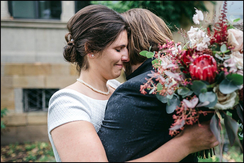 heiraten Hochzeit im Weingut von Winning