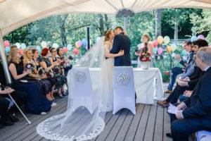 Hochzeitsfotograf_Pfalz_Bad_Dürkheim - Markus Husner