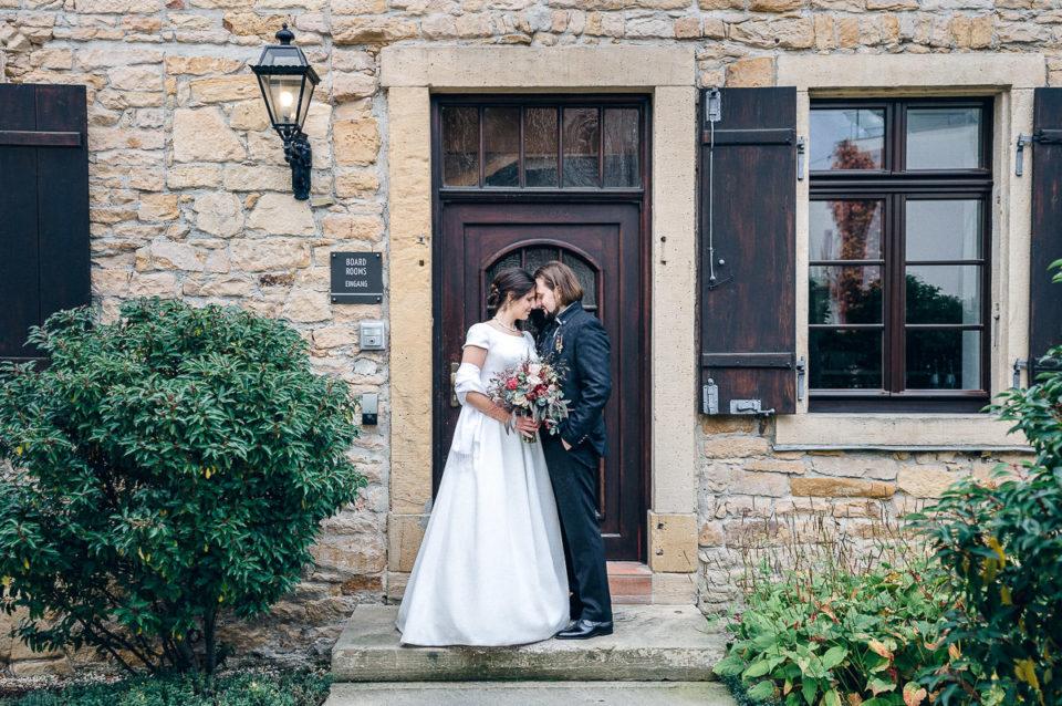 Hochzeitsfotografie_Markus Husner Photography