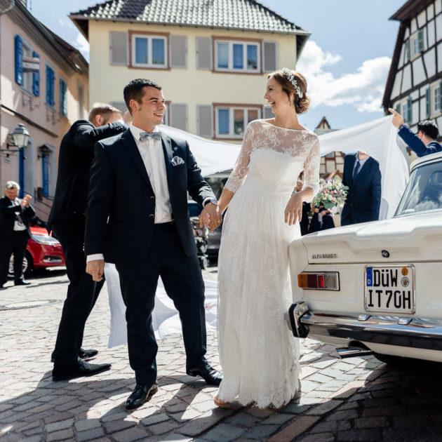 Hochzeitsfotografie_Mannheim_Rhein-Neckar