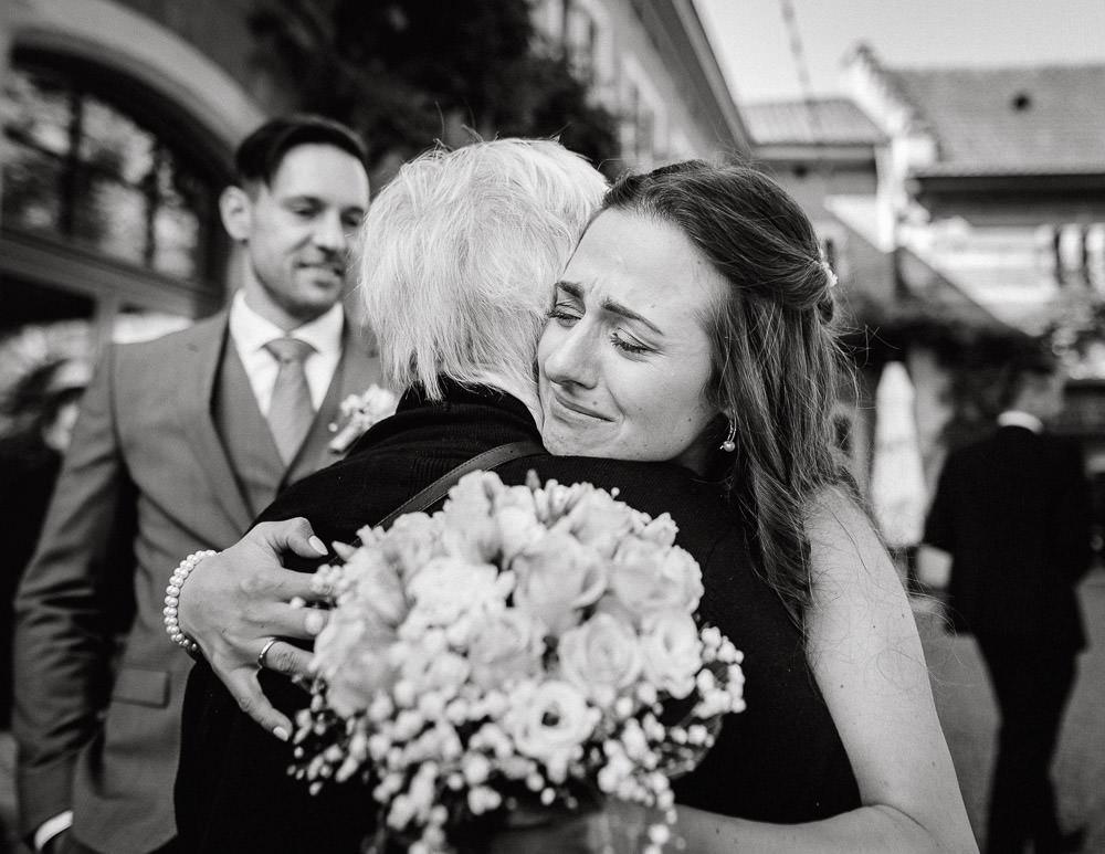 Hochzeitsfotografie preise pfalz