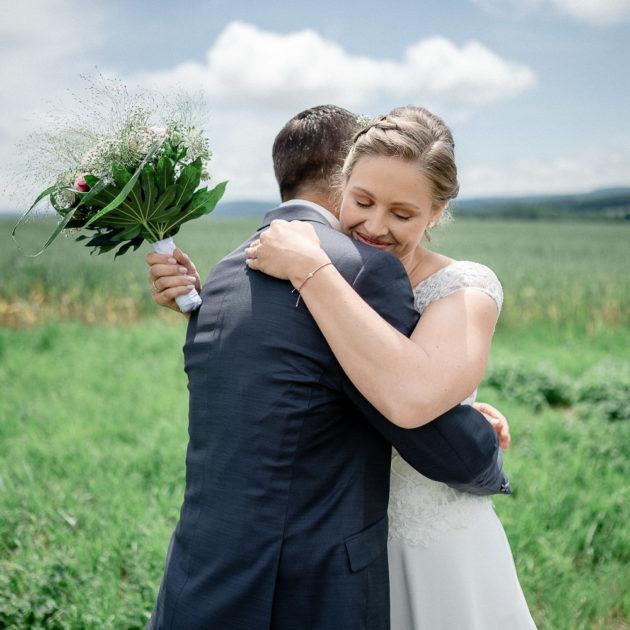 Hochzeitsfotograf_Pfalz_Bad_Dürkheim_markus_husner