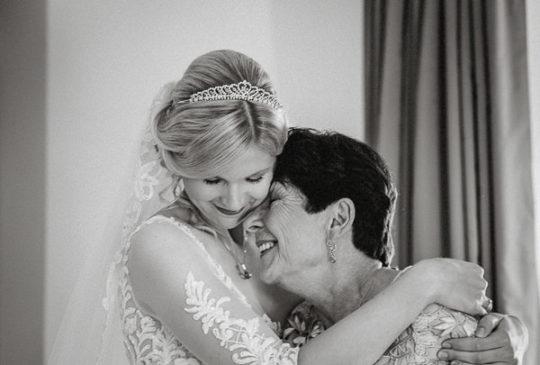 Hochzeitsfotografie_Speyer_Rheinhessen