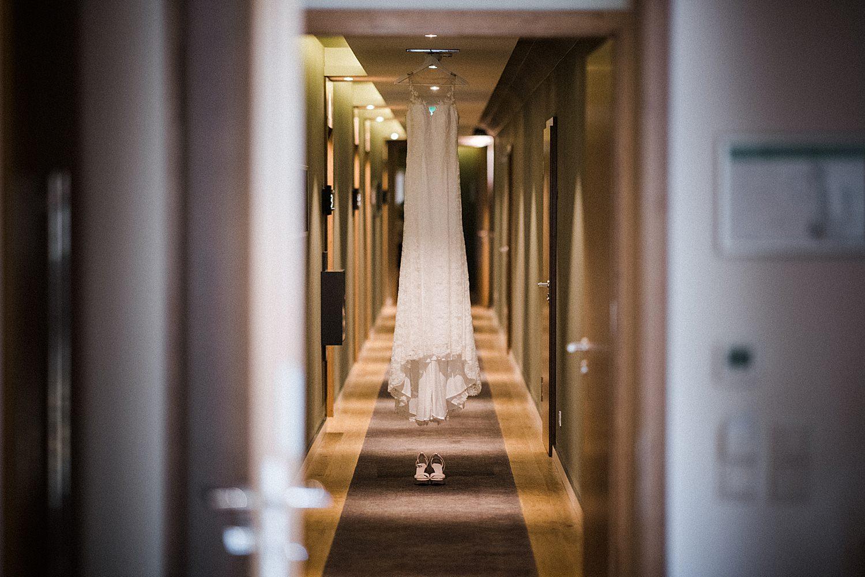 Brautkleid deidesheim hotel