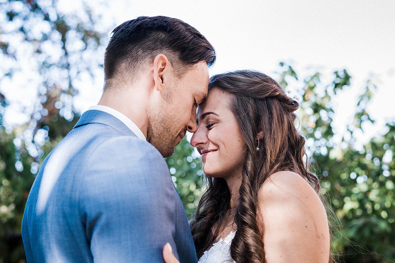 Hochzeit feiern weingut von winning deidesheim