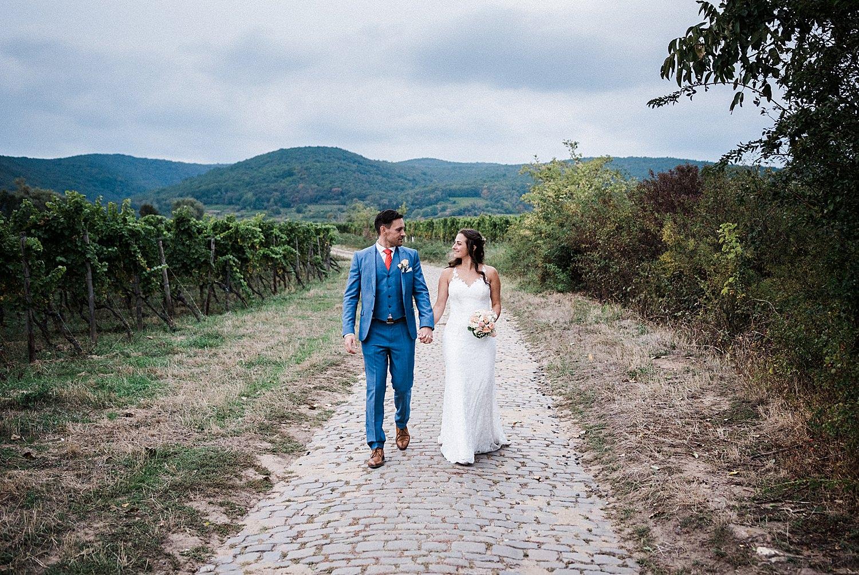 heiraten im deidesheim an der weinstraße