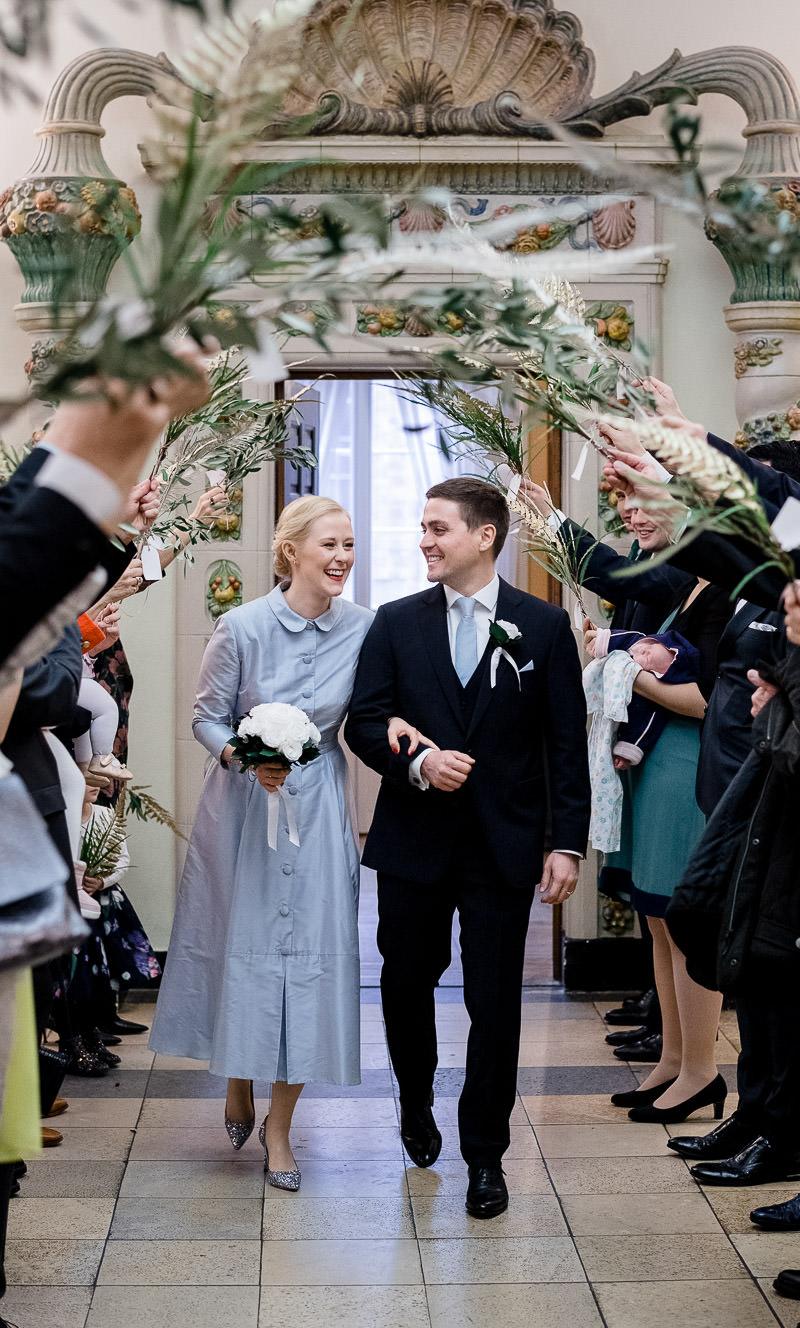 Hochzeitsfotograf rhein-neckar_heidelberg