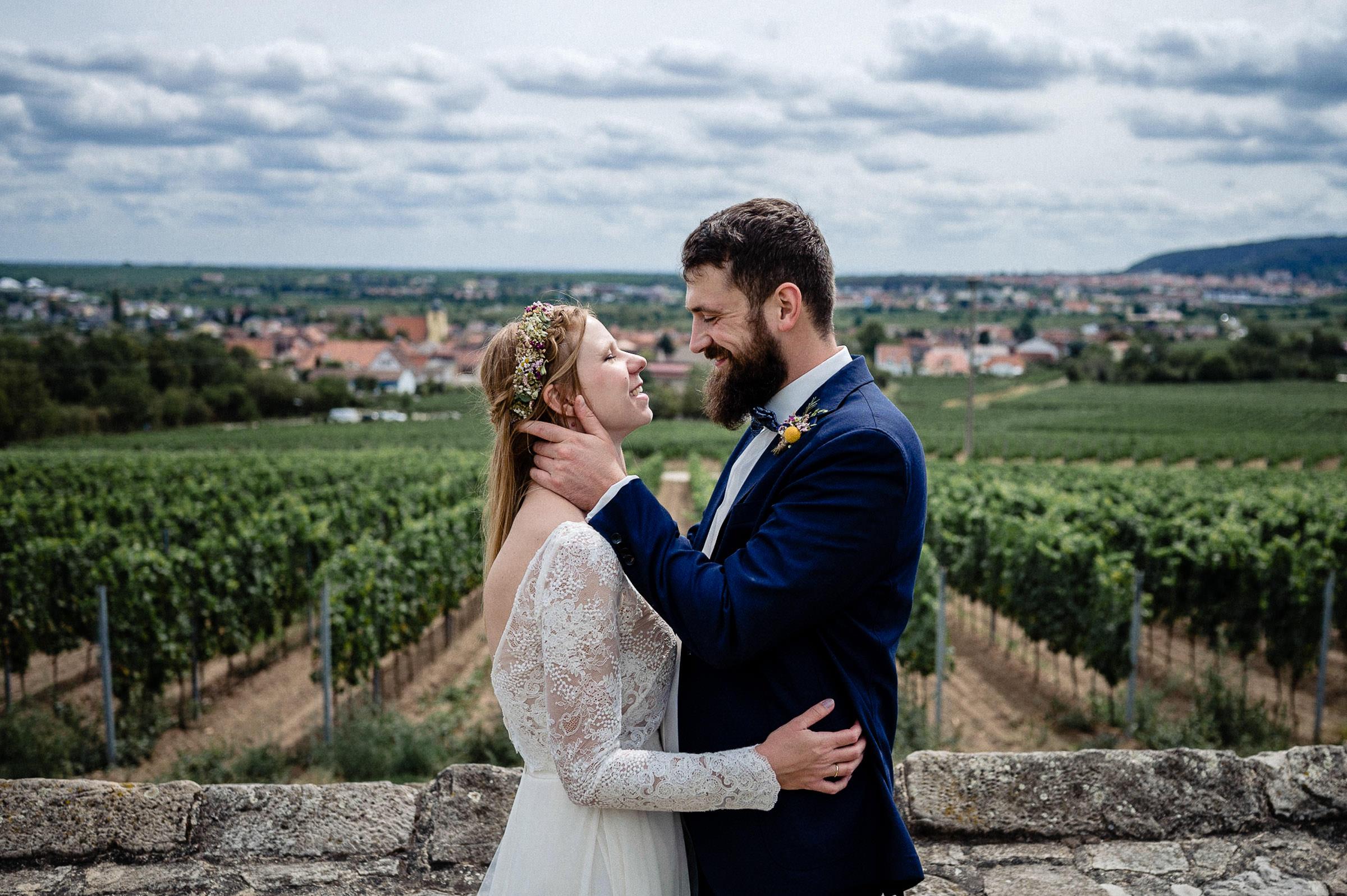 Fotograf_Hochzeitsbilder_hochzeit_Markus Husner_Hochzeitsfotograf