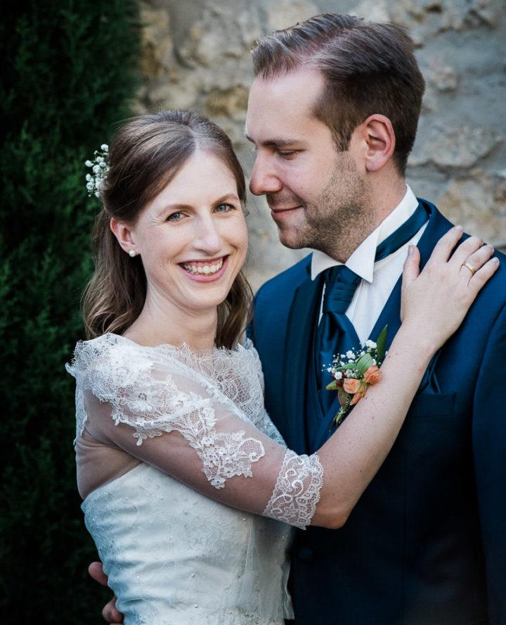 Hochzeitsfotografie Markus Husner Hochzeiotsfotograf
