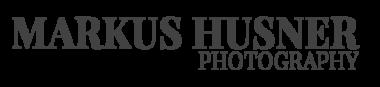 Markus Husner Hochzeitsfotograf