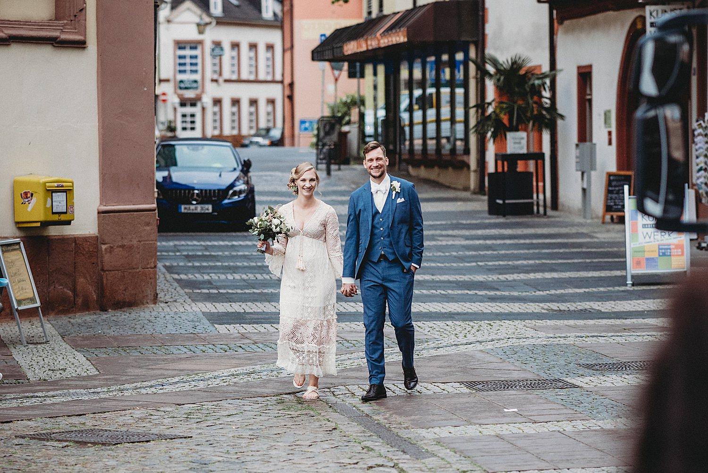 hochzeit heiraten in neustadt an der weinstraße