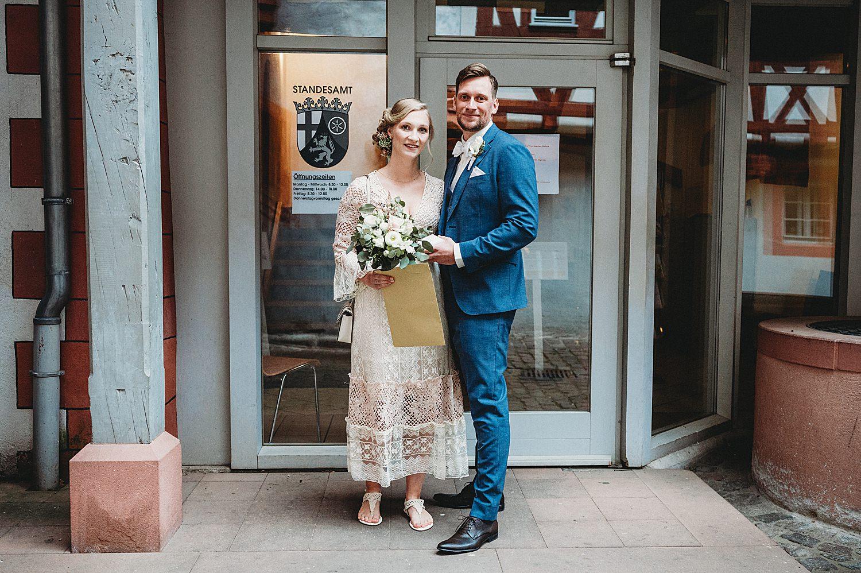 Hochzeit standesamt neustadt weinstraße