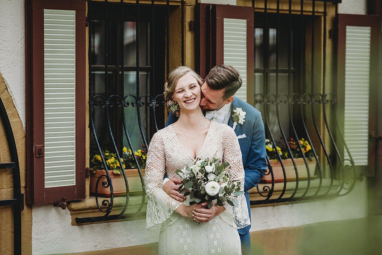 heiraten in neustadt an der weinstraße