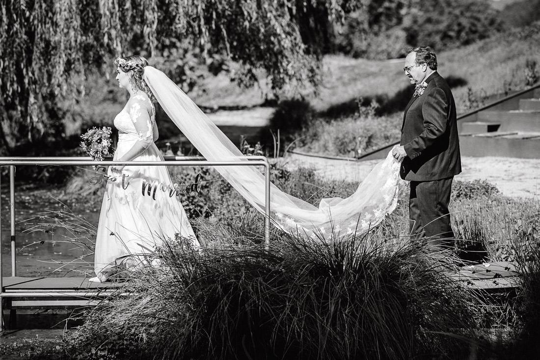 hochzeit-heiraten-mühle-am-schlossberg