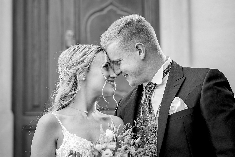 heiraten auf dem Heckenaschbacherhof