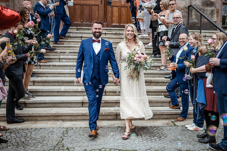 Hochzeit-Heiraten-Saarbrücken-St. Johann