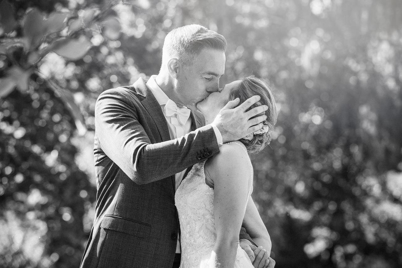 heiraten freie trauung Knipsers Halbstück