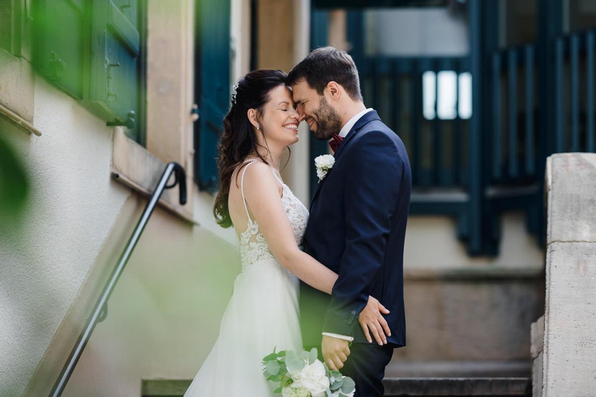 Hochzeit-deidesheimer-hof